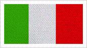 イタリア製生地