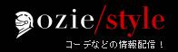 ozie blog