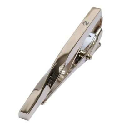 ネクタイピン・タイバー PIN-SW-017
